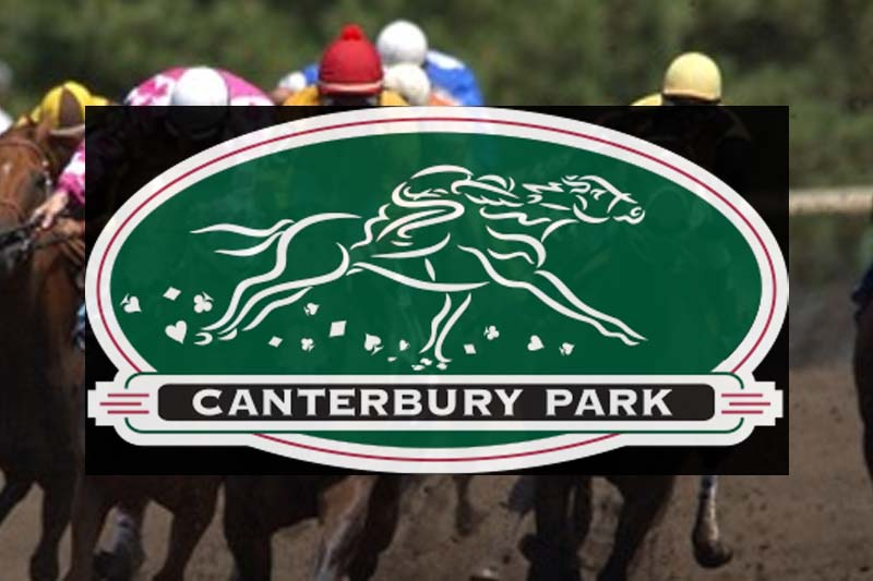 Horse Racing Track Owner Canterbury Park First Quarter 2020 Results