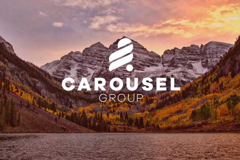 Carousel Group To Offer Sports Betting In Colorado Via Johnny Nolon's Casino