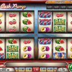 Top 3 Money Online Slots In May 2020