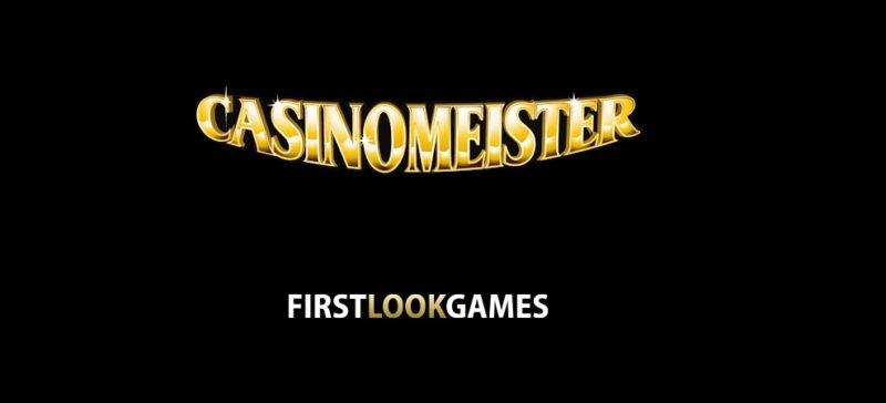 Casinomeister And First Look Games Join Forces To Benefit Affiliate Webmasters
