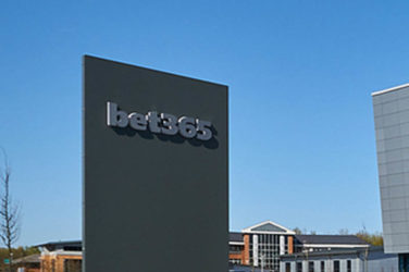 US Sports Betting Continues To Expand As bet365 Strikes Century Casinos Deal