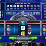 Top 3 Real Money Dice Slots To Play In 2020