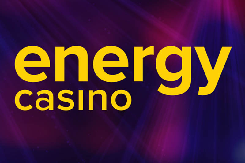 EnergyCasino Agrees Deal With Award Winning Online Slots Provider Red Tiger