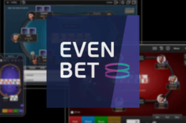 EventBet Gaming Delighted With MGA License