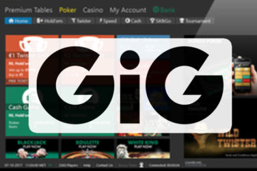 Guts And Rizk Owner Gaming Innovation Group Strike Poker Deal With Playtech