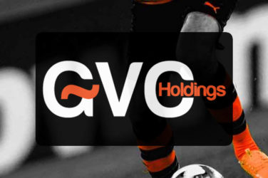 Sportsbook Ladbrokes Owner GVC Holdings Seeking Historic VAT Rebate