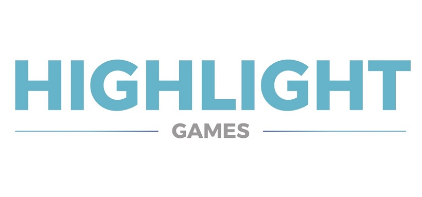 Highlight Games Announces Partnership With Vincitu