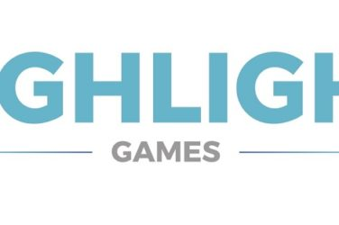 Highlight Games Announces Partnership With Supersport