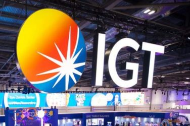 IGT First Quarter Loss As Firm Mitigates Covid-19 Impact And Focuses On Safety