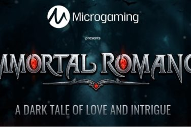 Microgaming Provides A Fresh Take On A Timeless Classic