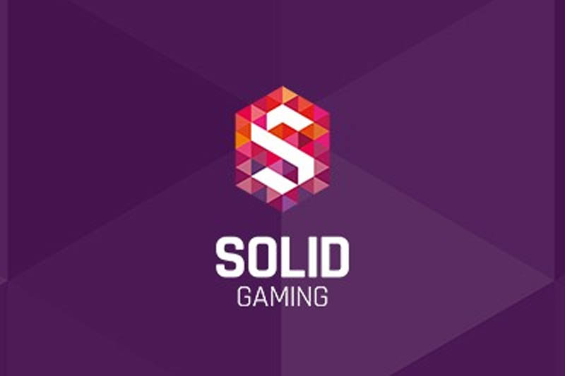 Online Casino Game Developer Kalamba Games Live With Solid Gaming
