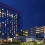 Maryland Casino Live! Casino & Hotel Set To Re-Open Under New Play It Safe Plan