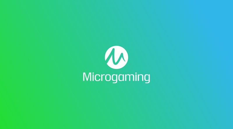 Microgaming Strengthens Its Aggregated Content Offering This May