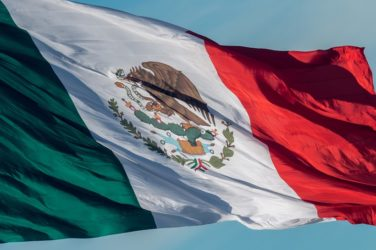 MGA Games To Be Launched In Mexico