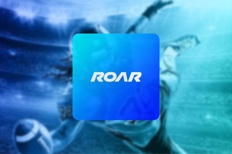 MGM Resorts And GVC Joint Venture Roar Digital To Offer Sports Betting In Colorado