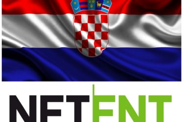 NetEnt Debuts Their Games In The Croatian Regulated Market