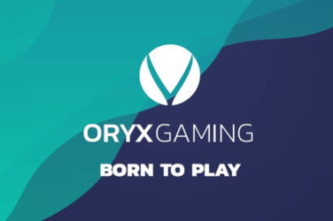 Oryx Gaming Takes Important Step With Omega Systems