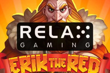 Roobet Adds Relax Gaming Titles To Its Casino Product