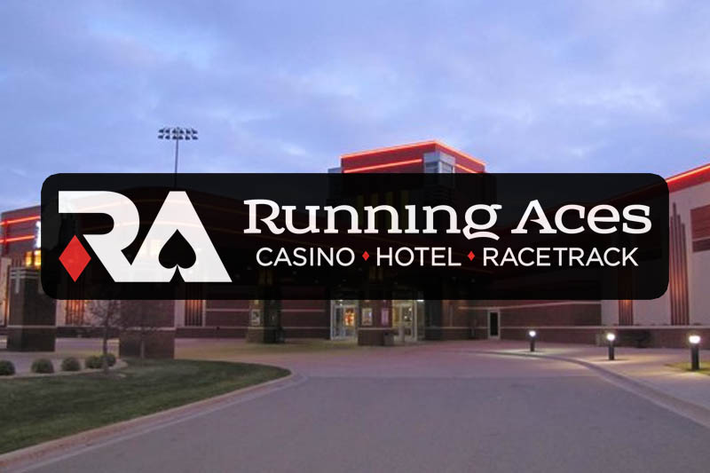 Running Aces Casino & Racetrack Minnesota Announce Covid-19 Re-opening Plans
