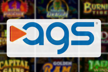 Rush Street Interactive Excited To Launch AGS Games In Pennsylvania