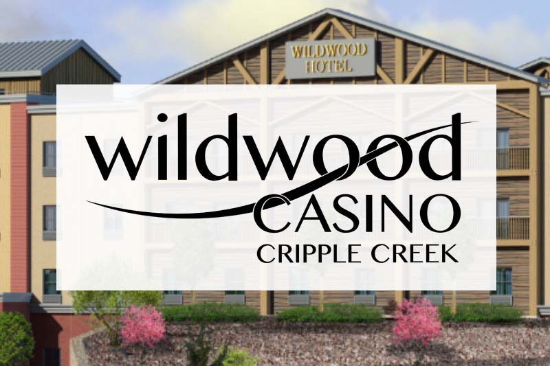 Wildwood Casino Owner Cancels Sale Amid Covid-19 Pandemic