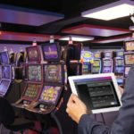 Scientific Games Launches Covid-19 Gaming Solutions