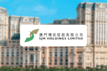 $50m+ Loss For SJM Holdings As Unaudited First Quarter Report Released