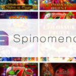 iGaming Casino Developer Spinomenal Obtains MGA License