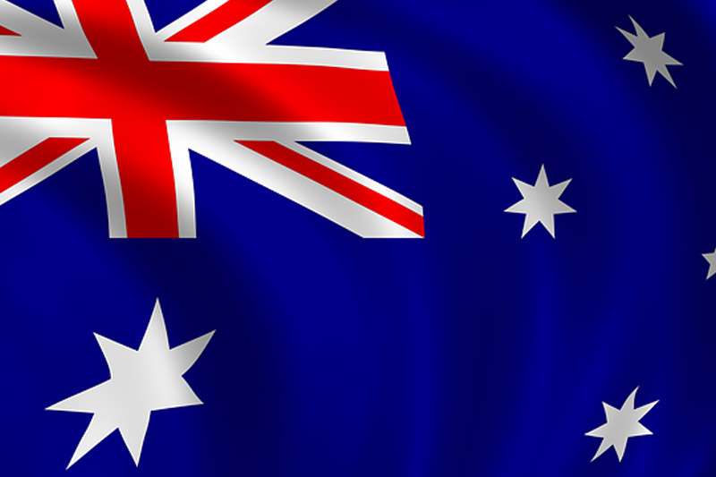 Top 3 Australian Online Casino Bonuses For Aussies In May 2020