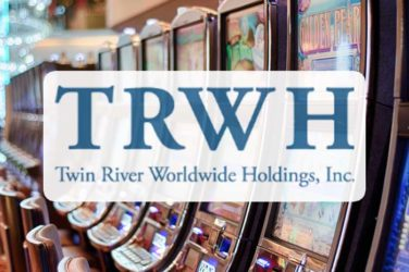Hard Rock Hotel & Casino Biloxi Owner Twin River Reports First Quarter Results