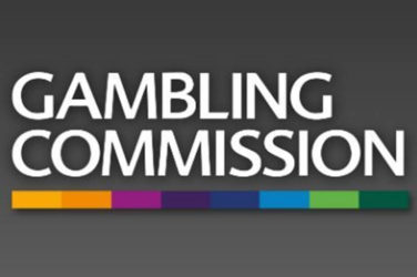 UKGC Strengthens Online Casino Guidance Amid Covid-19 Pandemic
