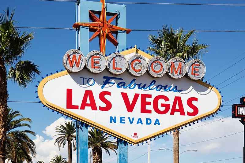 US Casinos Could Reopen As Hospitality Industry Exits Lockdown