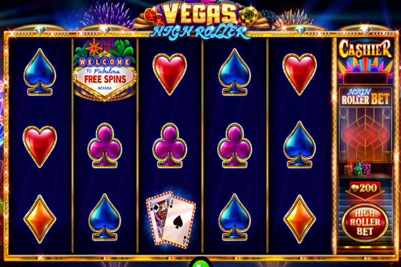 Top 3 High Stakes Casino Games To Try In May 2020