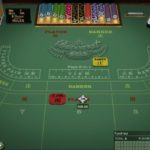 VIP And High Rollers Gambled In Macau Despite Covid-19 Pandemic