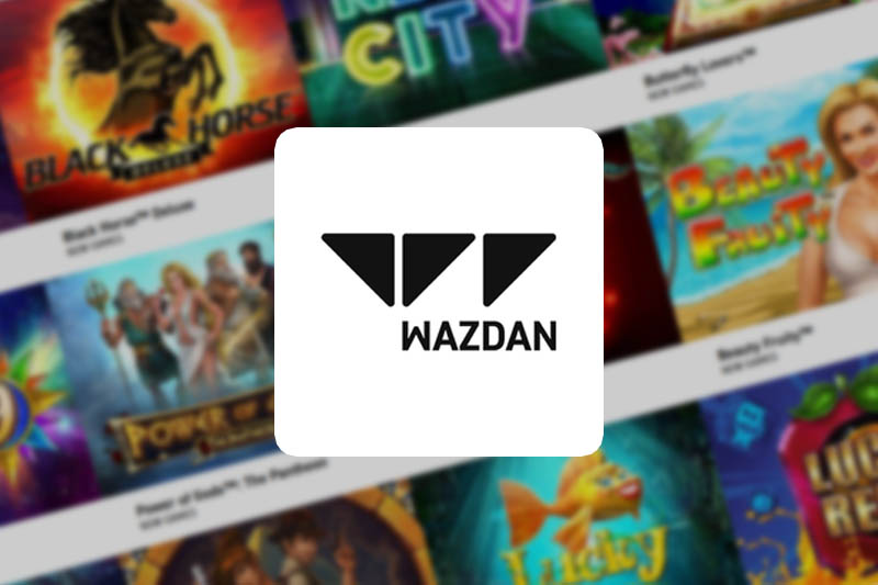 Wazdan Extends Reach In Lithuania With Uniclub Casino Partnership