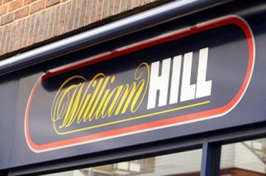 London Bookmaker William Hill Issues Safer Gambling Reminders To Customers During Covid-19 Pandemic