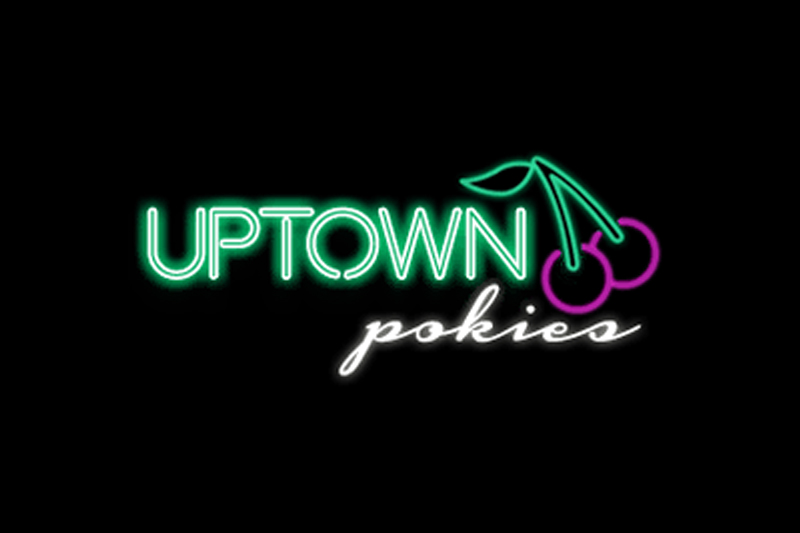 20 Free Spins For New Players At Uptown Pokies