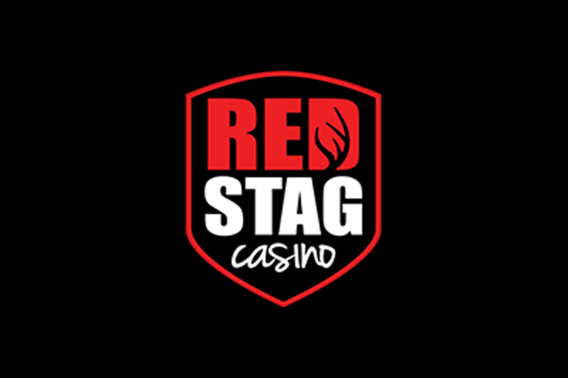 47 Free Spins For New Players At Red Stag