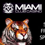 Claim 50 Free Spins No Deposit on King Tiger Slot