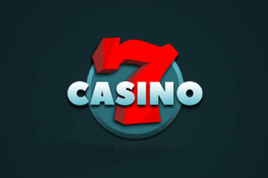7Casino Closes Its Virtual Doors To UK Players