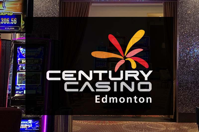 Century Casinos' Canadian Casinos Re-Opened Amid Covid-19 Shutdown