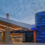 Century Casinos Properties Re-Open In Cape Girardeau And Caruthersville USA
