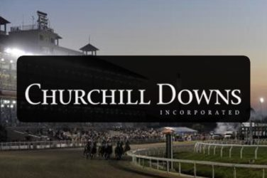 Casino And Racetrack Operator Churchill Downs Strikes Historical Racing Machine With IGT
