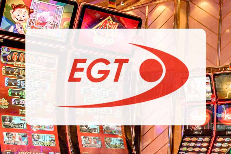 Euro Games Technology Enters Czech Republic Gambling Market With new Office