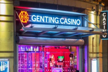Casinos In England To Reopen From 4th July 2020 Under Strict Covid-19 Measures