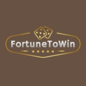 FortuneToWin Casino Review