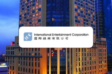 International Entertainment Corporation Looking To Develop Casino In The Philippines