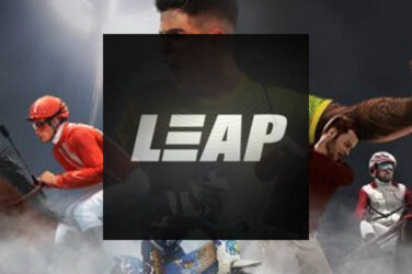 Virtual Sports Provider Leap Gaming Extends Deal With 888