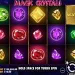 Top 5 Magic Slots Games With Bonuses In June 2020