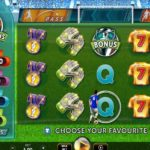 Microgaming Announces June 2020 Game Releases